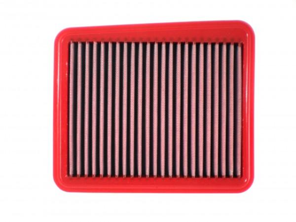BMC Luftfilter / Sportluftfilter FB512/20