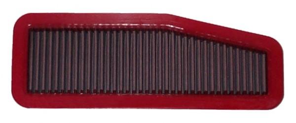 BMC Luftfilter / Sportluftfilter FB316/04