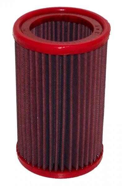 BMC Luftfilter / Sportluftfilter FB183/07