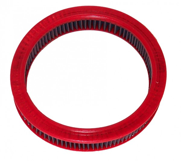 BMC Luftfilter / Sportluftfilter FB155/06