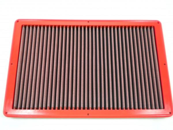 BMC Luftfilter / Sportluftfilter FB802/01