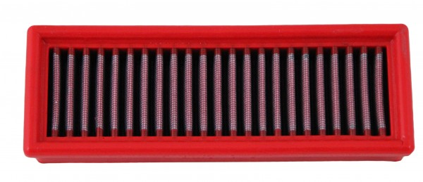 BMC Luftfilter / Sportluftfilter FB113/01