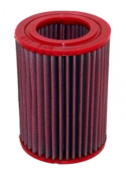 BMC Luftfilter / Sportluftfilter FB148/07