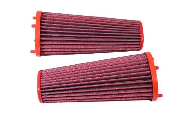BMC Luftfilter / Sportluftfilter FB750/04