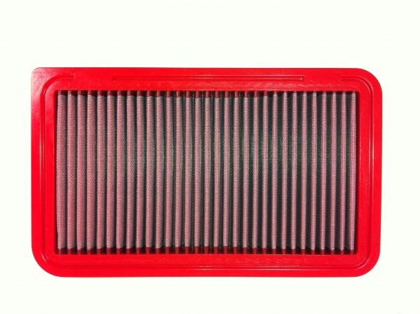 BMC Luftfilter / Sportluftfilter FB657/01