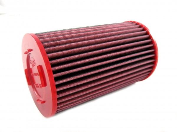 BMC Luftfilter / Sportluftfilter FB603/08
