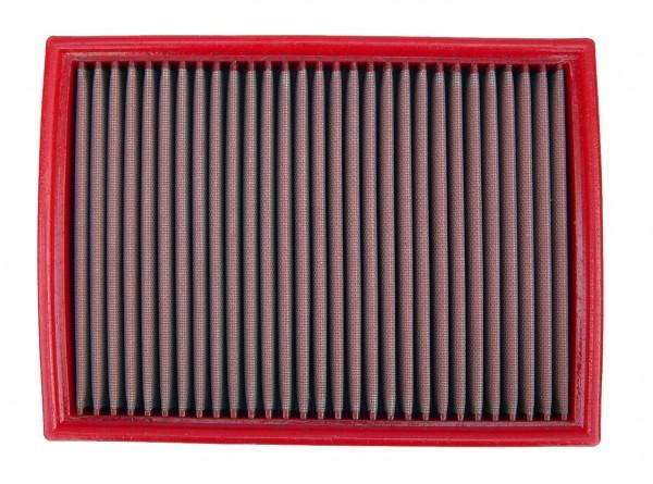 BMC Luftfilter / Sportluftfilter FB430/01