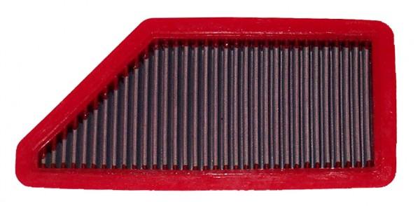 BMC Luftfilter / Sportluftfilter FB199/04