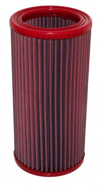 BMC Luftfilter / Sportluftfilter FB192/06