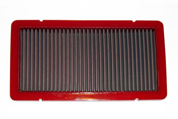 BMC Luftfilter / Sportluftfilter FB347/03