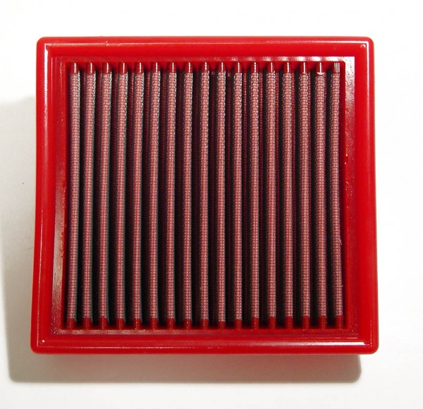 BMC Luftfilter / Sportluftfilter FB459/01