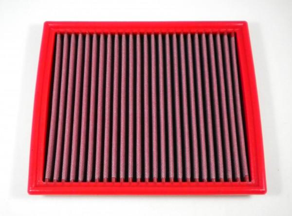 BMC Luftfilter / Sportluftfilter FB102/01