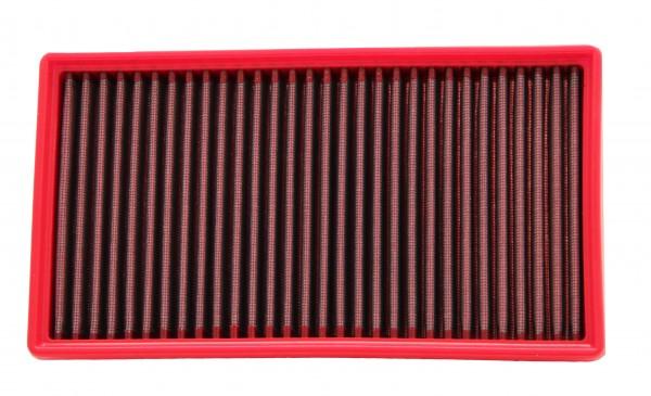 BMC Luftfilter / Sportluftfilter FB880/20