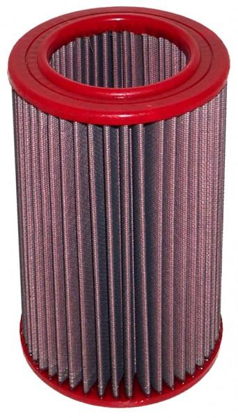 BMC Luftfilter / Sportluftfilter FB232/07