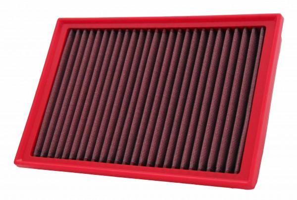 BMC Luftfilter / Sportluftfilter FB864/20