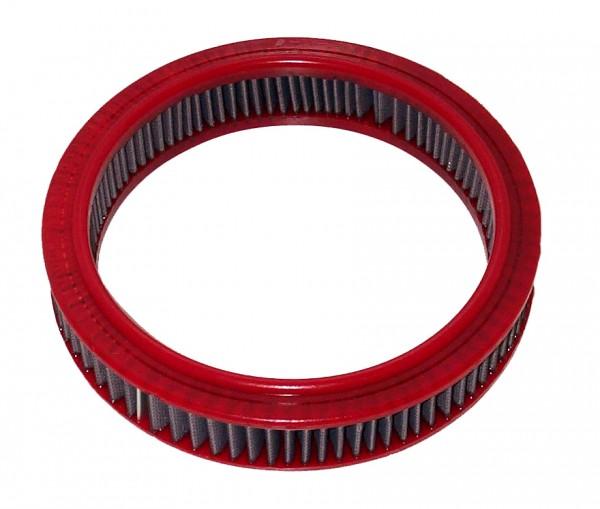 BMC Luftfilter / Sportluftfilter FB180/07