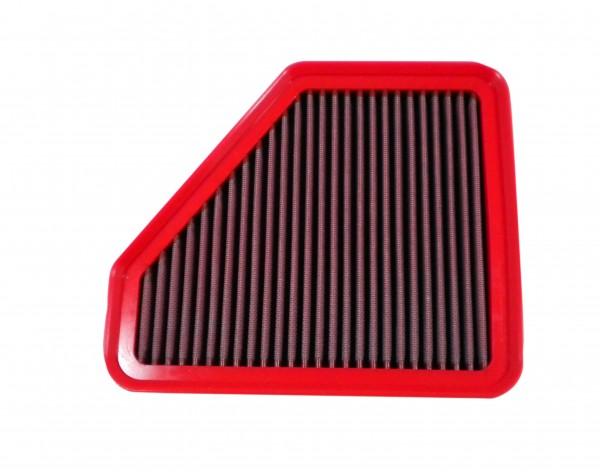 BMC Luftfilter / Sportluftfilter FB571/01