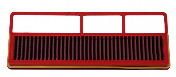 BMC Luftfilter / Sportluftfilter FB359/20