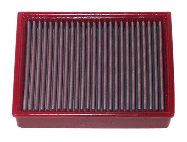 BMC Luftfilter / Sportluftfilter FB330/01