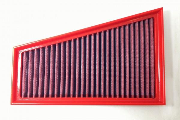 BMC Luftfilter / Sportluftfilter FB762/20