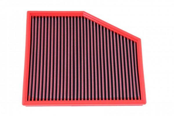 BMC Luftfilter / Sportluftfilter FB421/01