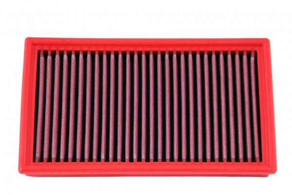 BMC Luftfilter / Sportluftfilter FB184/01