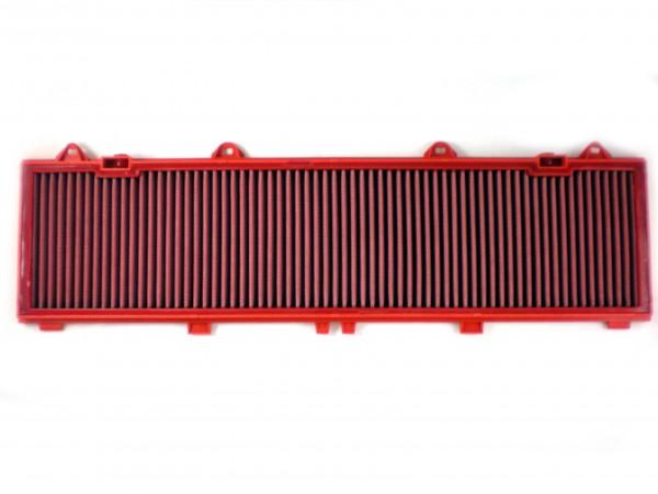 BMC Luftfilter / Sportluftfilter FB593/04