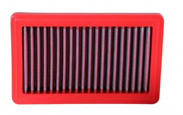 BMC Luftfilter / Sportluftfilter FB884/01