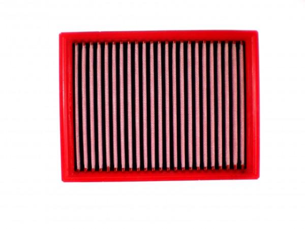 BMC Luftfilter / Sportluftfilter FB509/20