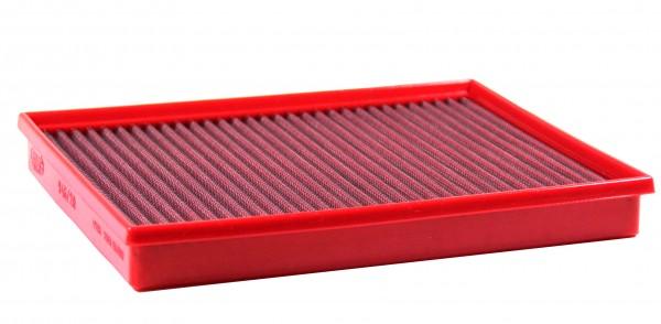 BMC Luftfilter / Sportluftfilter FB946/20