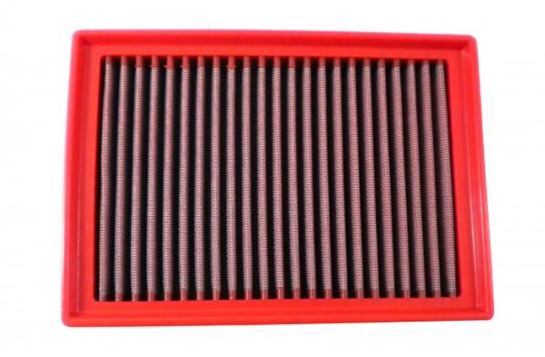 BMC Luftfilter / Sportluftfilter FB824/20