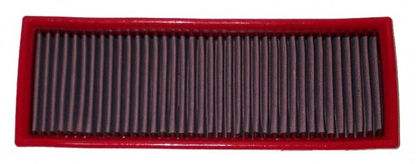 BMC Luftfilter / Sportluftfilter FB251/01