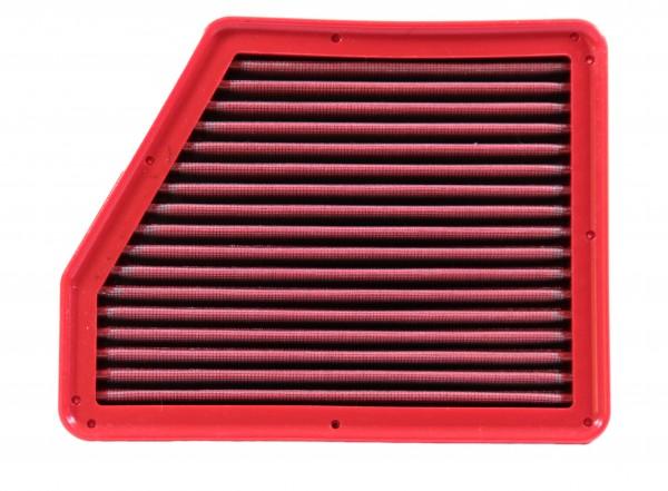 BMC Luftfilter / Sportluftfilter FB944/01
