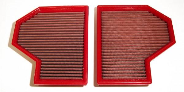 BMC Luftfilter / Sportluftfilter FB447/01