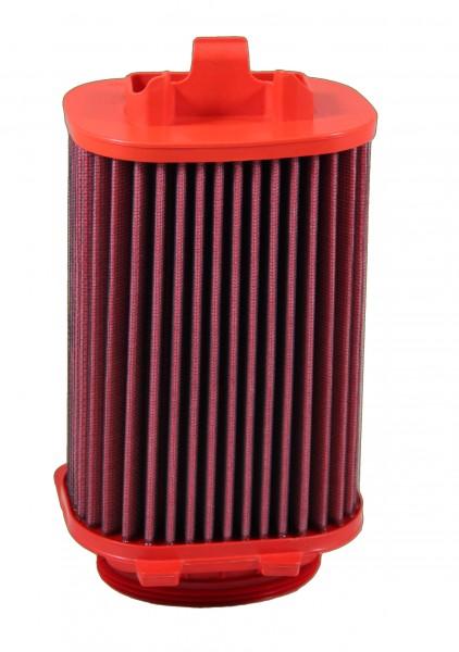 BMC Luftfilter / Sportluftfilter FB839/04
