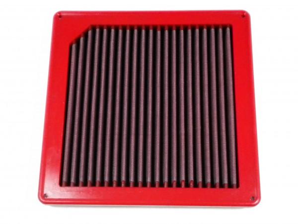 BMC Luftfilter / Sportluftfilter FB803/01