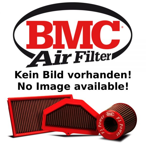 BMC Luftfilter / Sportluftfilter FB580/20