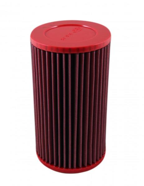 BMC Luftfilter / Sportluftfilter FB543/08