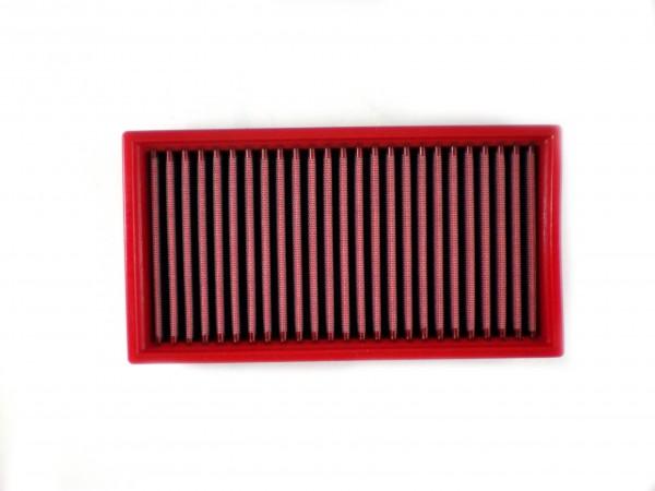 BMC Luftfilter / Sportluftfilter FB532/20
