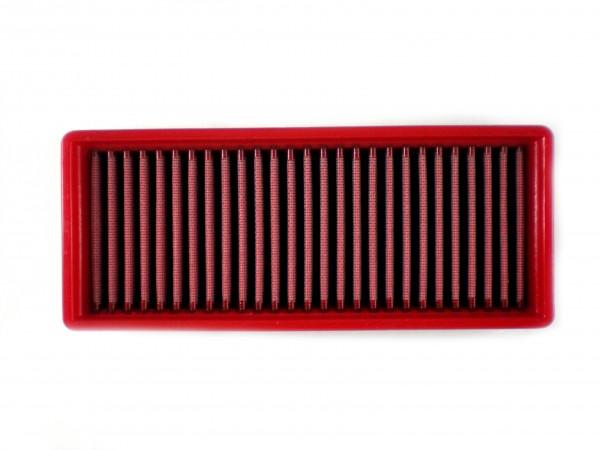 BMC Luftfilter / Sportluftfilter FB535/20