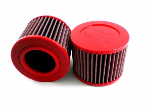 BMC Luftfilter / Sportluftfilter FB562/08