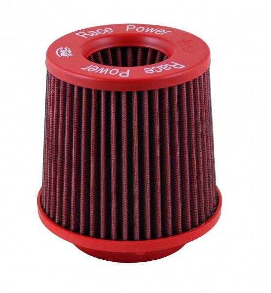 BMC Luftfilter / Sportluftfilter FB533/08-01