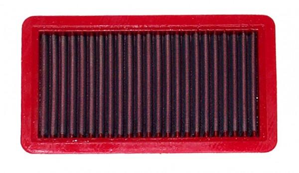 BMC Luftfilter / Sportluftfilter FB123/04