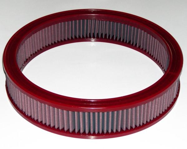 BMC Luftfilter / Sportluftfilter FB391/06