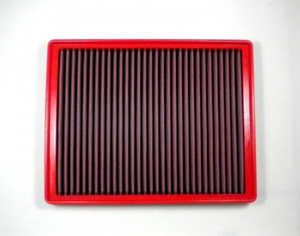 BMC Luftfilter / Sportluftfilter FB772/20