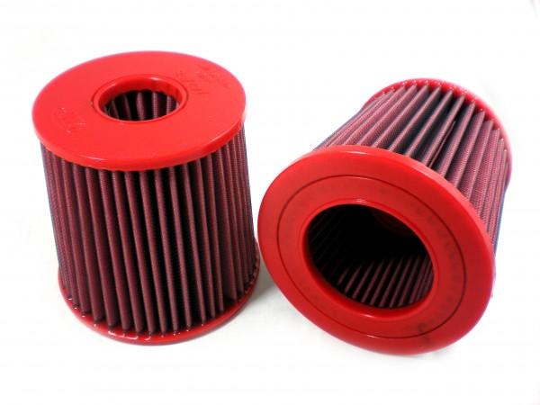 BMC Luftfilter / Sportluftfilter FB742/08