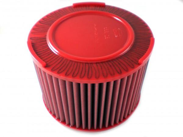 BMC Luftfilter / Sportluftfilter FB558/08
