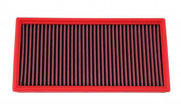 BMC Luftfilter / Sportluftfilter FB159/01