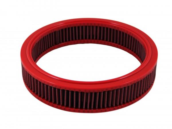 BMC Luftfilter / Sportluftfilter FB288/06