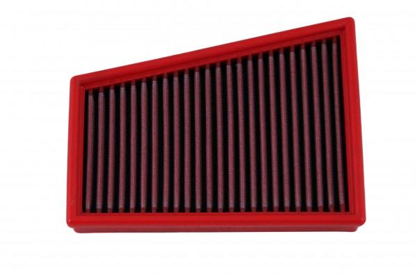 BMC Luftfilter / Sportluftfilter FB333/01